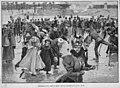 1898-eishockey-berlin-halensee.jpg