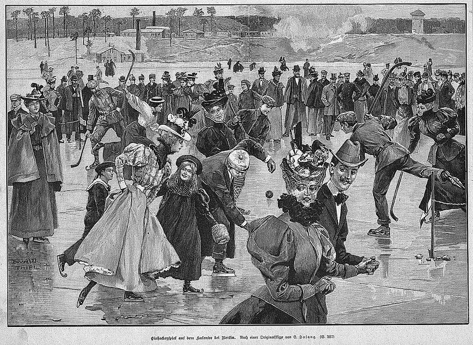 1898-eishockey-berlin-halensee