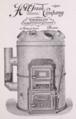 1898 Trask PortlandSt Boston ad NewtonMA BlueBook.png
