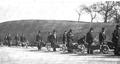 1898 prison4 DeerIsland Boston NewEnglandMagazine.png