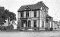 1899 Hingham public library Massachusetts.png