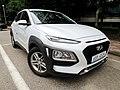 18 Hyundai Kona.jpg