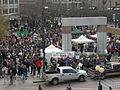 18 Mar 2007 Seattle Demo 12.jpg