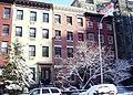 19-23 Lamartine Place 339-347 West 29th Street.jpg