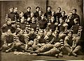 1900 VMI Keydets football team.jpg