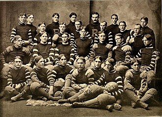 1900 VMI Keydets football team - Image: 1900 VMI Keydets football team