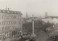 1901 Lurblæserne mock-up.png