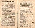 1902 AJC Randwick Plate Racebook P4.jpg