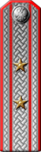 1904mid-p08.png
