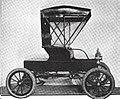 1905 Monarch 7 HP Runabout.jpg