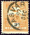 1907 Vasvar 3filler.jpg