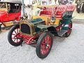 1908 De Dion-Bouton Tonneau BG, 1 cylindre 6cv 942cc 45kmh (inv 2018) photo 1.JPG