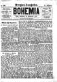 1909-09-29 Bohemia.png