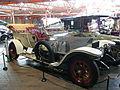 1909 Rolls-Royce Silver Ghost.JPG