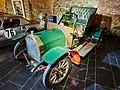 1909 Swift 2cyl 1300cc pic2.jpg