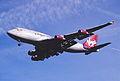 190cp - Virgin Atlantic Boeing 747-41R, G-VAST@LHR,05.10.2002 - Flickr - Aero Icarus.jpg