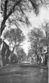 1910 Boulevard des Ambassadeurs Teheran.png