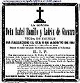 1911-Isabel-Romillo-y-Ladron-de-Guevara-esquela.jpg