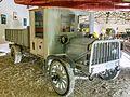 1912 Packard 40ch, Musée Maurice Dufresne photo 3.jpg