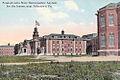 1915 Allentown State Hospital.jpg
