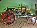 1915 tracteur Hart-Parr, Musée Maurice Dufresne photo 3.jpg