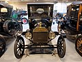 1916 Ford T Centodor pic3.JPG
