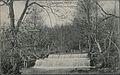 1916 postcard of Slovenska Bistrica (2).jpg