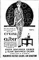 1922-Galber-Pasta-dentrificia.jpg