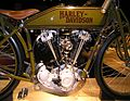 1923 Harley-Davidson Model 8-Valve Board Track Racer (1) - The Art of the Motorcycle - Memphis.jpg