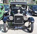 1927 Ford Model T (2).jpg