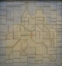 1927 Klee Variationen anagoria.JPG