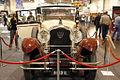 1928-29 Peugeot Typ 184 IMG 2833 - Flickr - nemor2.jpg