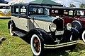 1930 Chrysler (16252312600).jpg