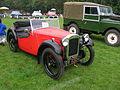 1934 Austin Seven Nippy 1009462263.jpg