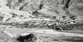 1935~. Benagéber. Vista 2.png