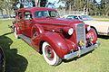 1936 Cadillac Series 85 V12 Fleetwood Sedan (21995666800).jpg