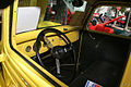 1936 Ford pickup - yellow - int.jpg