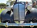 1937 Packard V12 Sedan (7547927690).jpg