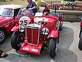 1938 MG TA Racer.jpg