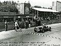 1939-05-28 Coppa Principessa Napoli Maserati 4CL Wakefield.jpg