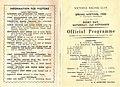 1946 VRC L.K.S. Mackinnon Stakes Racebook P2.jpg