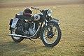 1953 BSA - 4 hp - 1 cyl - MTH 6439 - Kolkata 2018-01-28 0514.JPG