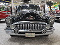 1953 Buick Straight Eight pic1.JPG