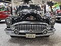 1953 Buick Straight Eight pic1.JPG