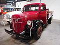 1955 volvo truck, pict1.JPG