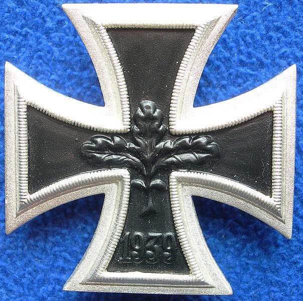 File:1957ek1.JPG