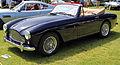 1959 Aston Martin DB 2-4 Mark III DHC.jpg