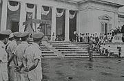 1959 Decree 1