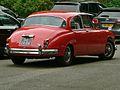 1963 Jaguar MK II 3.8 (14930488278).jpg