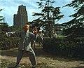 1964-02 1964年 上海人民公园.jpg